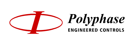 Polyphase Engineered Controls